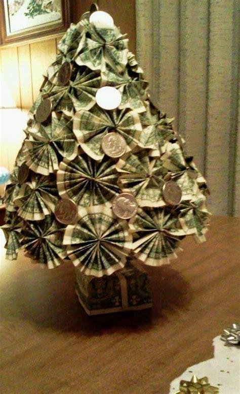 Treefort ideas money tree for kids christmas tree ideas www