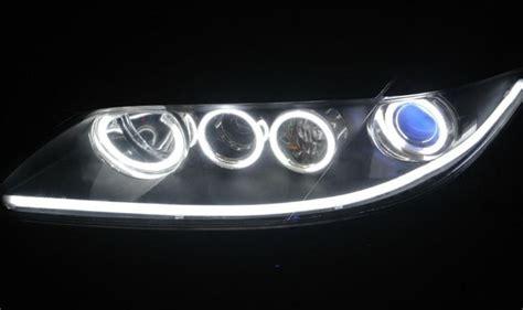 a led per interni auto illuminazione interni auto neon l acquista a poco