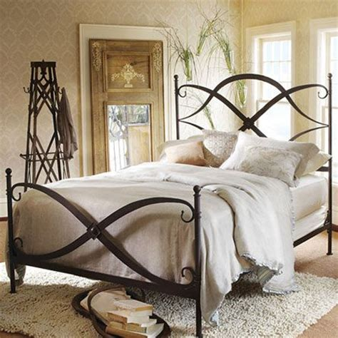 arhaus bedroom twin home staging and saint lucia on pinterest