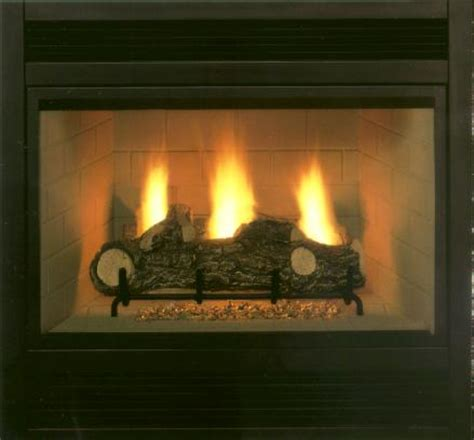 cpsc marco alert consumers to gas fireplace recall due to