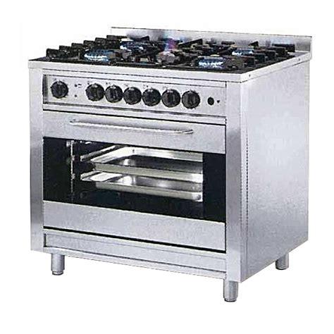 cocina gas horno electrico cocina a gas 5 fuegos con horno el 233 ctrico