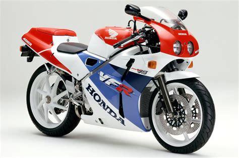 Motorrad Reimport Yamaha by Top 10 Grey Import Motorcycles Visordown