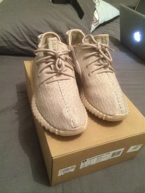 Adidas Yezzy Boost Hq every nike yeezy sneaker upcomingcarshq