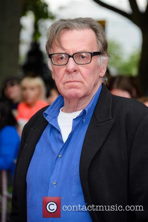 tom wilkinson daughters tom wilkinson news photos and videos contactmusic