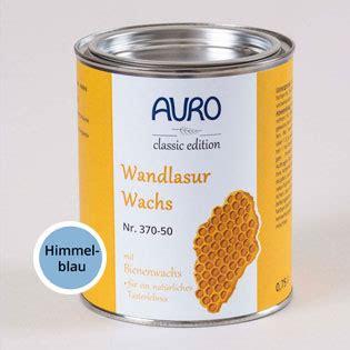 Holz Polieren Mit Bienenwachs by Wandlasur Wachs