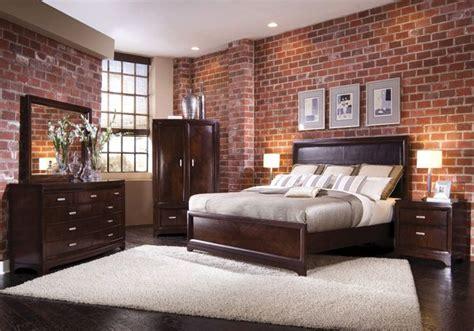 Bedroom Live Wallpaper 17 Melhores Ideias Sobre Brick Wallpaper Bedroom No