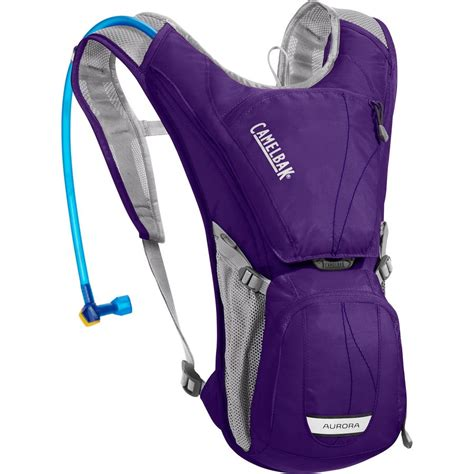 b tab front hydration 1sale camelbak hydration backpack s