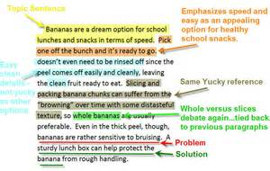 Persuasive Essay Components by Buy Essay Cheap Persuasive Essay Components Done Loveessay Dnsalias