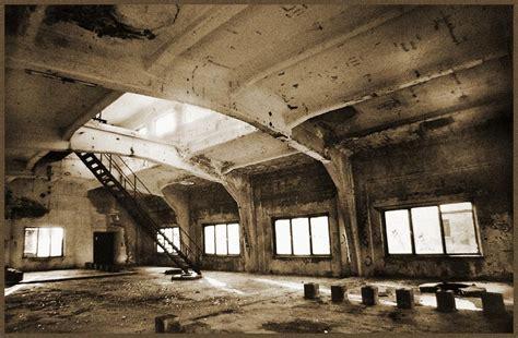 Wohnung Loft by Loft Wohnung Bild Foto Beni M Aus Architektur