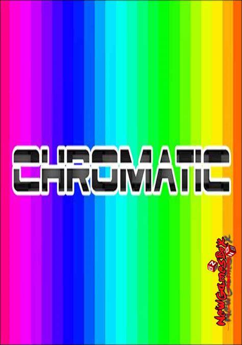 free full version pc games setup download chromatic free download full version pc game setup
