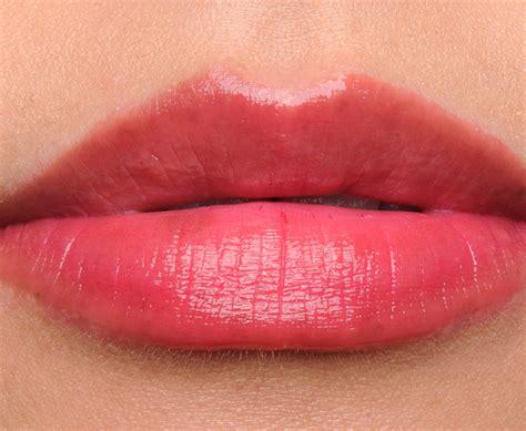 Giorgio Armani Lipstick 501 giorgio armani 501 uptown 601 plum vinyl ecstasy