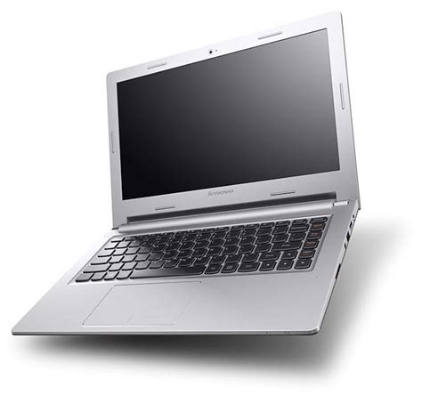 Laptop Lenovo M30 lenovo m30 70 80h8 3qg mcf3quk price comparison find the best deals on pricespy