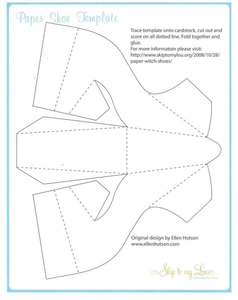 high heel shoe template craft high heel shoe template craft write happy ending