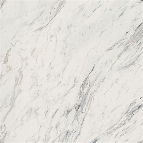 calcutta marble calcutta marble 4925 7 by wilsonart laminate from vt