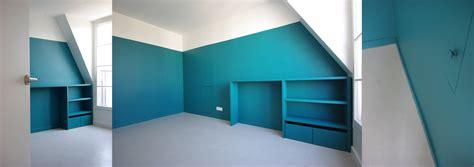 Bien Deco Chambre Bleu Canard #2: gounod-chambre-garcon-bleu-canard-atelier-laete-laetitia-de-witte.jpg