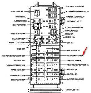 wiring diagram for 2002 mercury grand marquis get free image about wiring diagram