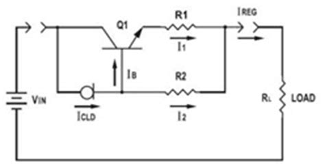 npn transistor current limiter schematic for a 3 band equalizer circuit get free image about wiring diagram