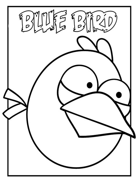 coloring pages with angry birds angry birds coloring pages for kids realistic coloring pages
