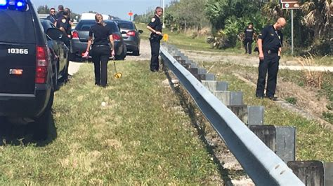 Palm Gardens Shooting by Search For Gunman In Palm Gardens Shooting Wpec