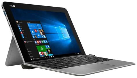 Asus Transformer Book T102ha X5 Z8350 4 Gb 128 Gb Convertible Review Notebookcheck Net Reviews » Home Design 2017