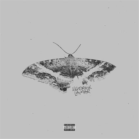 kendrick lamar tattoos best 25 to pimp a butterfly ideas on kendrick