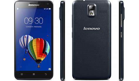 Hp Samsung Lenovo Terbaru spesifikasi harga review gadget terbaru design bild