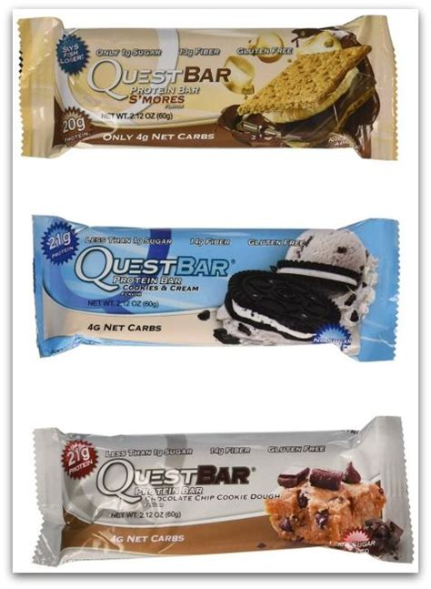 1000 ideas about homemade protein bars on pinterest 1000 images about best tasting and healthiest nutrition