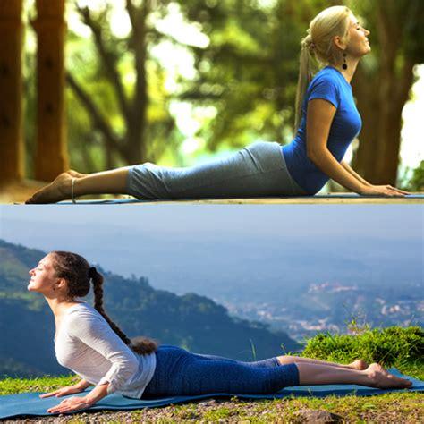how to handle mood swings easy asanas to effectively handle your mood swings slide 2