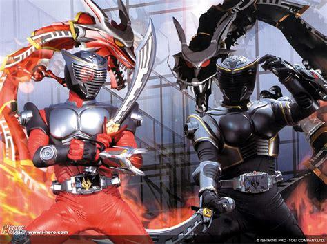 Kamen Rider Ryuki Wallpaper Yosua Onesimus Sanctuary 6 0 Kamen Rider