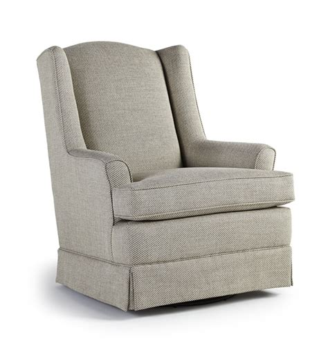 best swivel chairs best chairs swivel glider