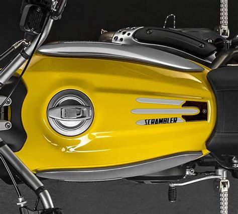 Ducati Motorrad Vintage by Tankschutzaufkleber Harz 3d Kompatibel F 252 R Motorrad Ducati