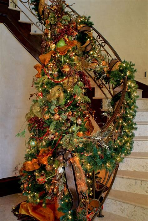 traditional italian christmas tree decorations 17 best images about on trees trees and garlands