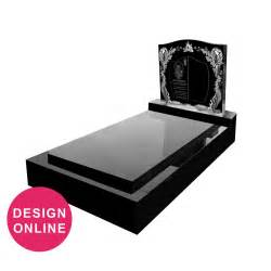 tombstone designs tombstone designs clipart best