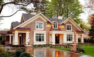house exteriors fabulous country homes exterior design home design