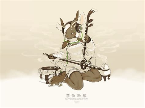 how to draw new year goat happy new year of goat by tysontan on deviantart