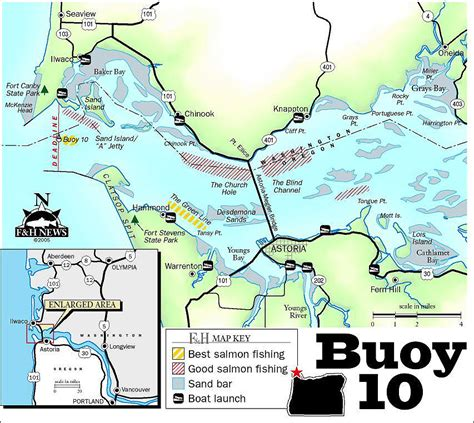 columbia river fishing map columbia river fishing map bnhspine