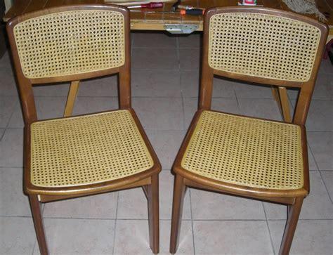 impagliatura sedie roma impagliatura sedie roma casamia idea di immagine