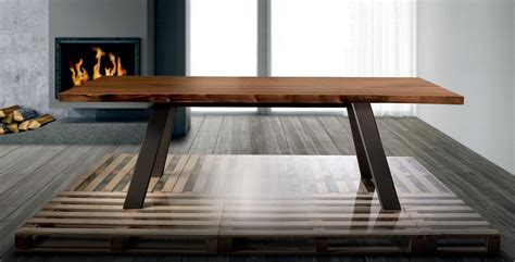 tavoli eleganti tavolo elegante varie essenze tavoli a prezzi scontati