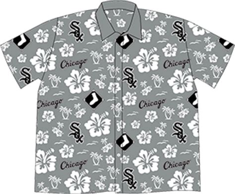 White Sox Jersey Giveaway - the daily stadium giveaway rundown june 11th 2016