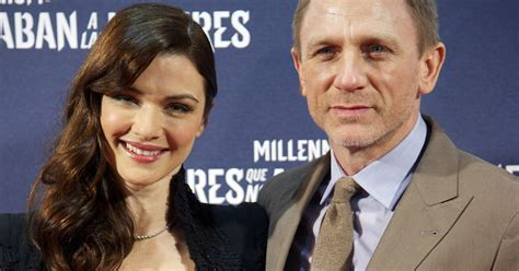 could jealousy destroy your marriage one wife reveals how daniel craig s real bond girls from his early flames to