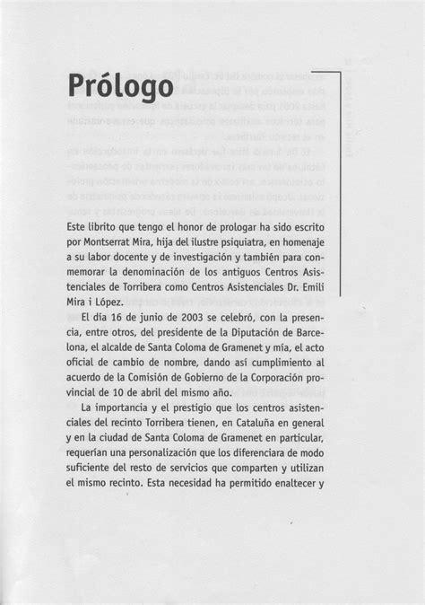 libro todas las almas prlogo pagina nueva 1