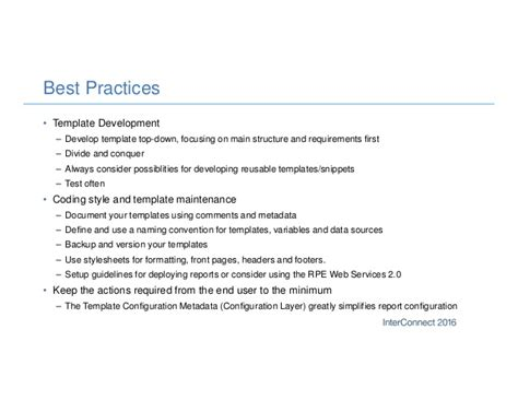 lessons learned best practices template plan ahead and act proficiently for reporting lessons