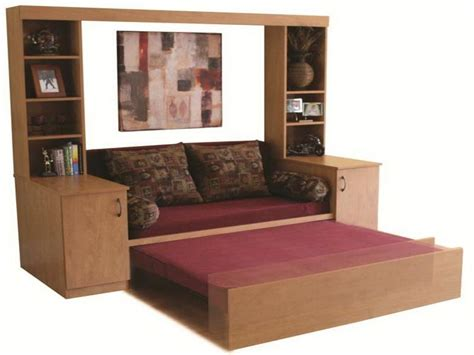 Loft Bed With Sofa Convertible Sofa Bunk Bed Home Interior Design
