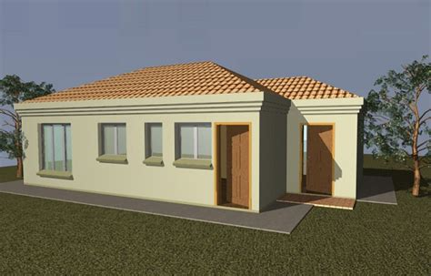house design styles south africa house plans for sale page 1