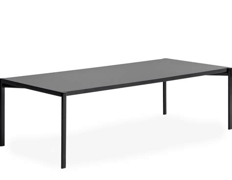 sofa with console table sofa table hivemodern