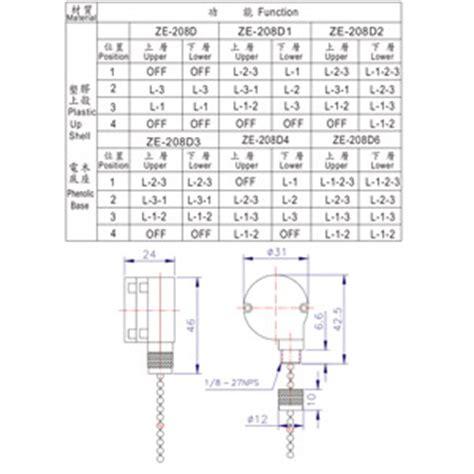 zing ear ze 208s wiring diagram color code 42 wiring