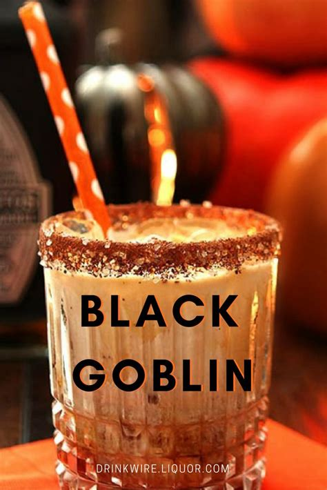 halloween coffee drinks 2397 best recipe box drinks images on pinterest drink