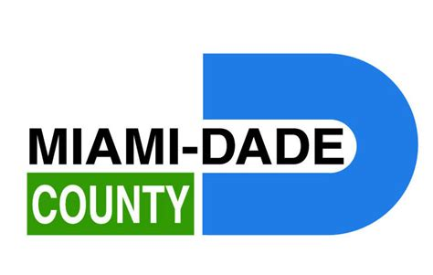 Miami Dade Search Miami Dade County National Benefits Programs