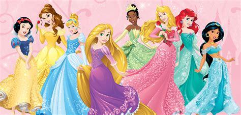 Princess New new disney princess design disney princess photo