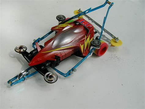 Jual Hjh Mini 4wd Parts by Mini Page
